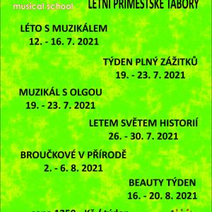 LPT MS 2021 - plakát