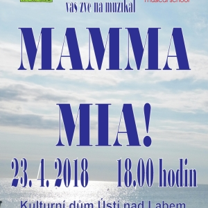 MAMMA MIA!.jpg